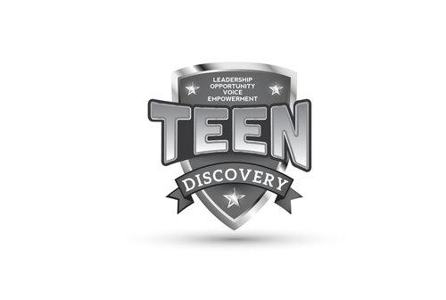Teen+D+FINAL.jpg
