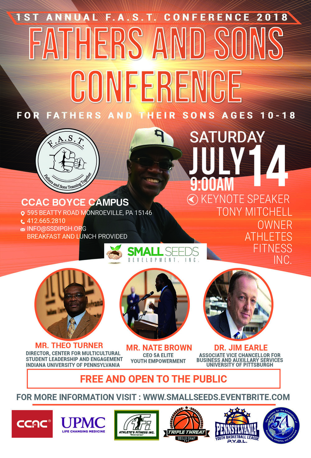 FAST Conference Flyer June 21th, 2018 Orange and White A.jpg
