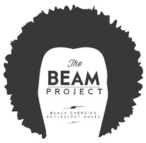 BEAM+Logo.jpg