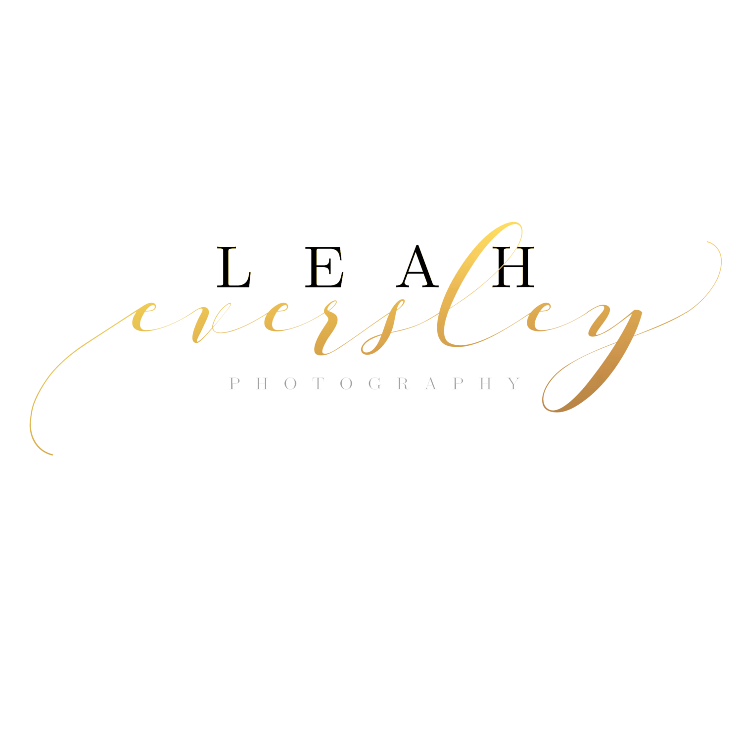 Leah Eversley Photography