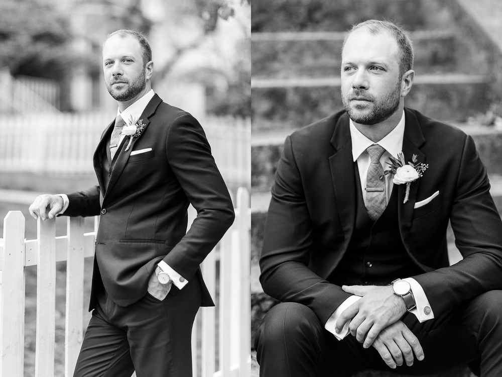 Atlanta_wedding_photographer_Inman Park_ Leah Eversley_Photography_Men_Portrait_black&white_.png