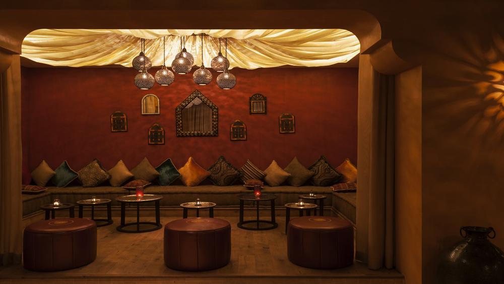 Agadir Moroccan Restaurant 4.jpg