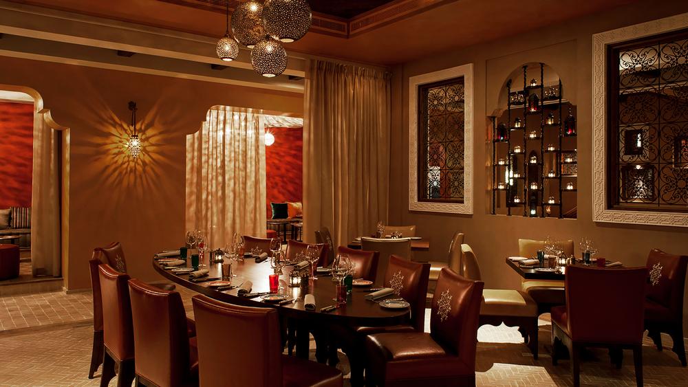Agadir Moroccan Restaurant 2.jpg