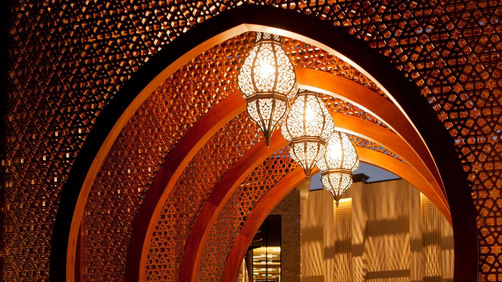 Moroccan Arch.jpeg