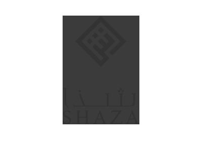 Shaza.png