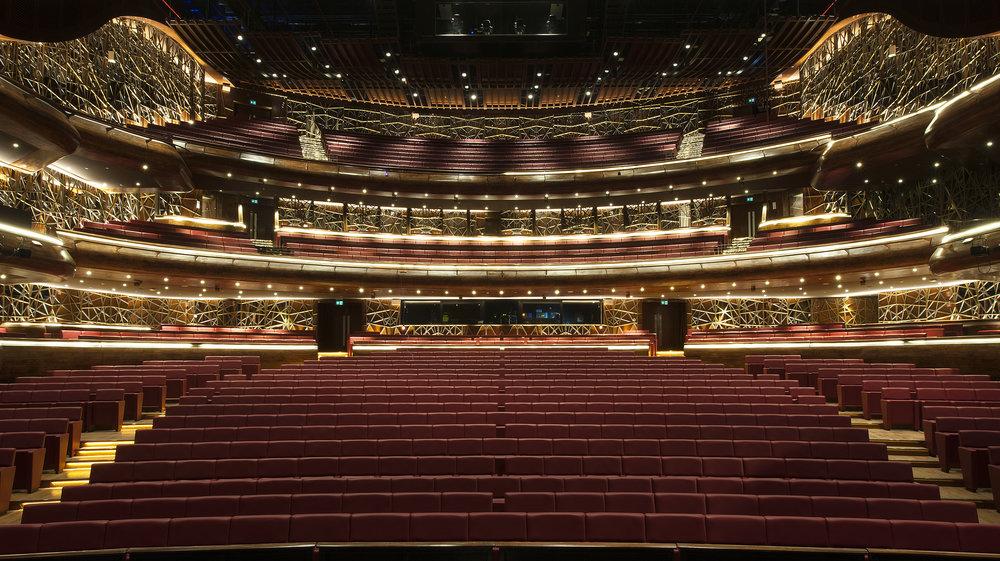 Dubai opera official image.jpg