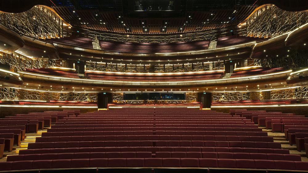 Dubai opera official image-1.jpg