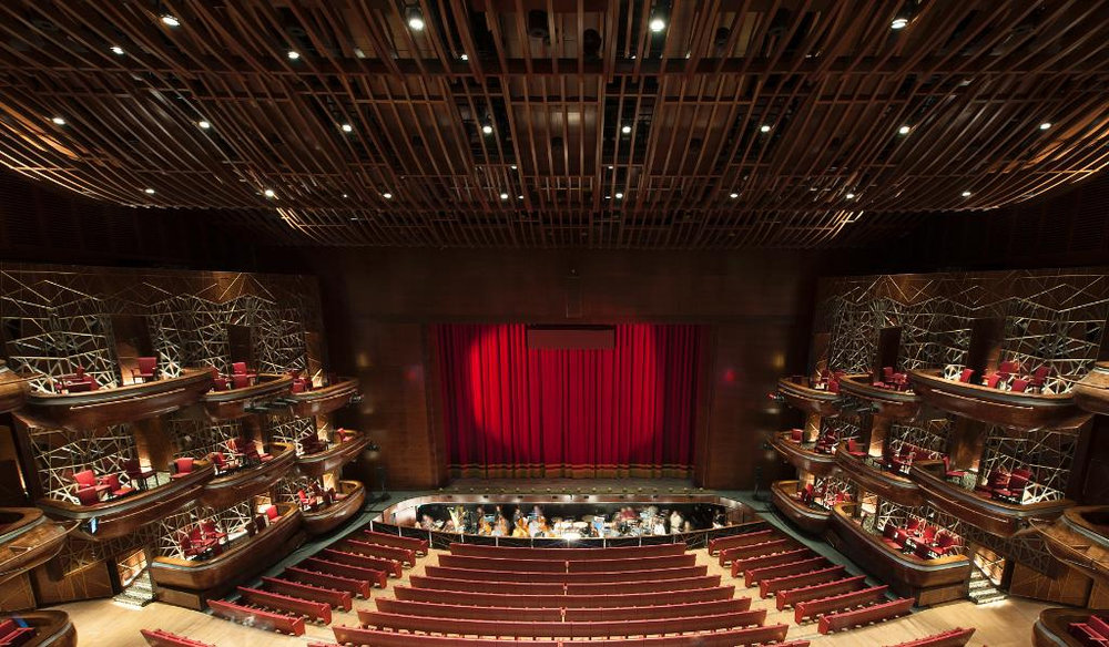 Dubai Opera House Auditorium.jpg