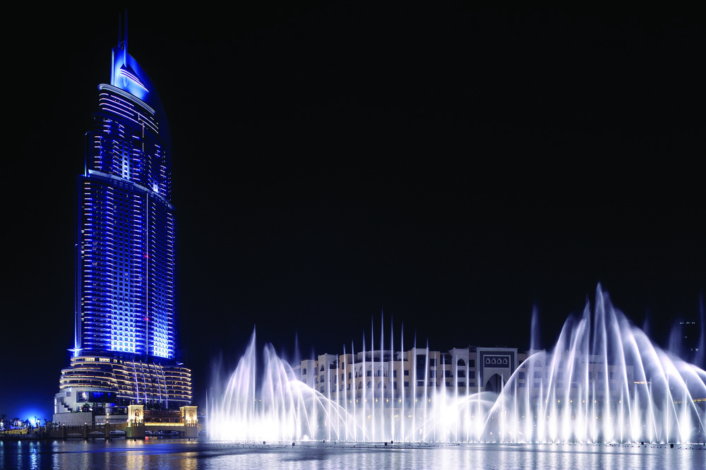 The-Address-Downtown-Dubai-Exterior.jpg