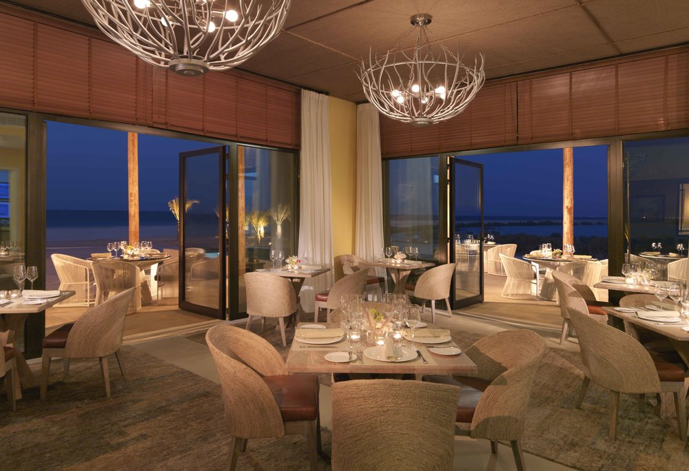 54670164-H1-Olio_Restaurant.jpg
