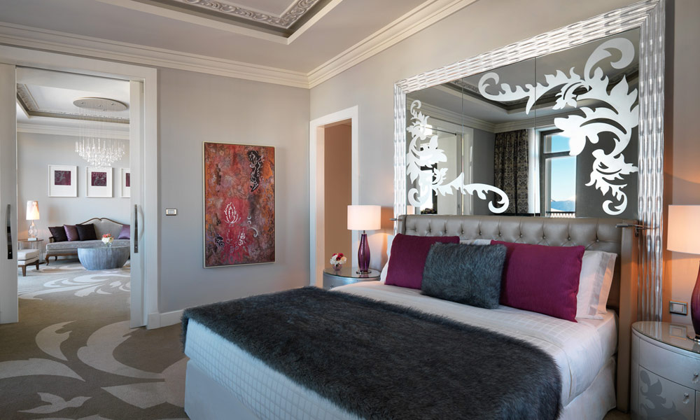 Gallery-executive-bedroom.jpg