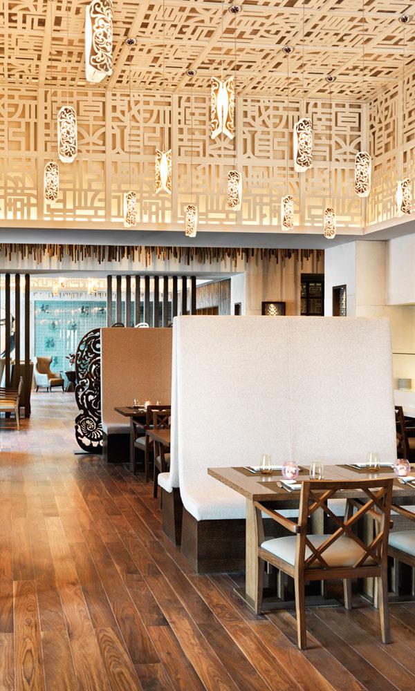 Gallery-fujisan-restaurant.jpg