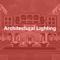 Architectural.jpg