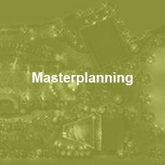 Masterplanning.jpg