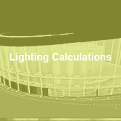 Lighting Calculations.jpg