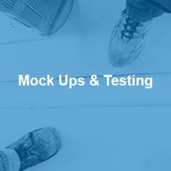 Mock Ups.jpg