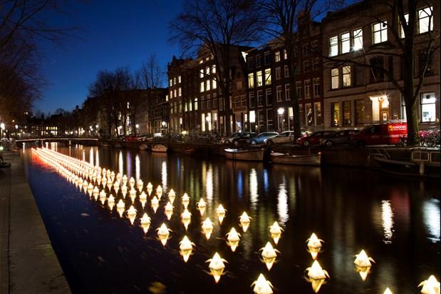 Amsterdam Light Festival 1.jpg