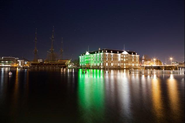 Amsterdam Light Festival 2.jpg