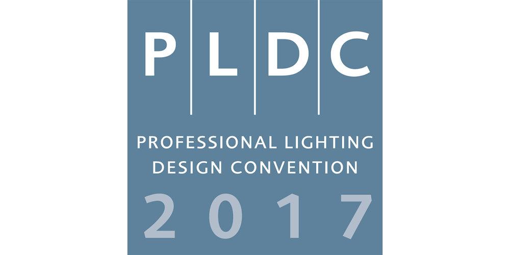 PLDC 2.jpg