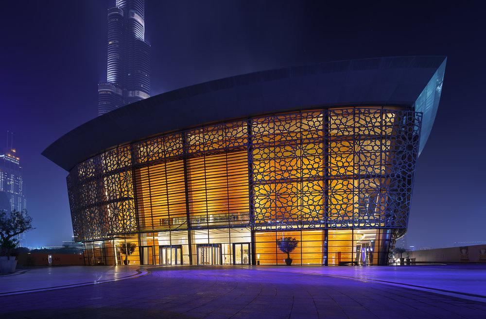 Dubai_Opera_FULL.jpg