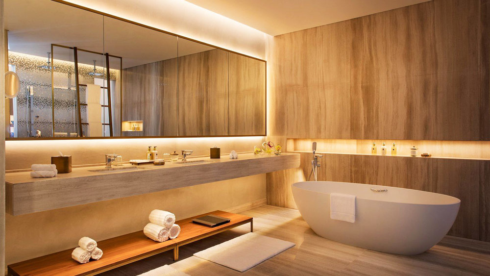 dxbbb-bathroom-0084-hor-wide.jpg