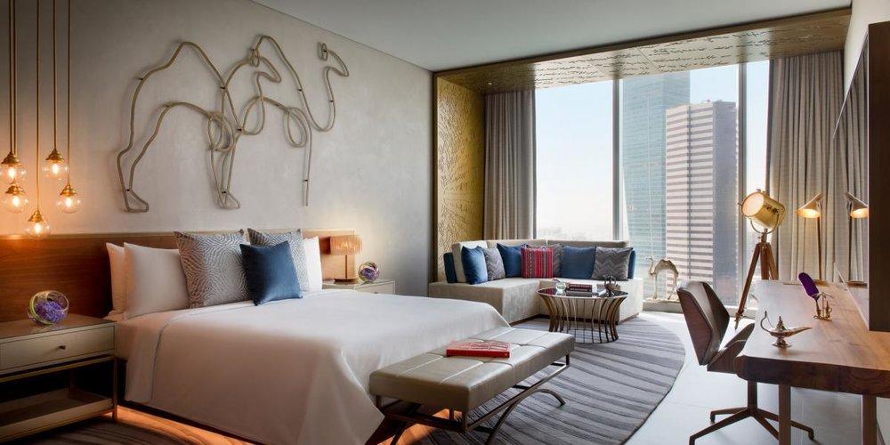 Ren Dubai Deluxe Room.jpg