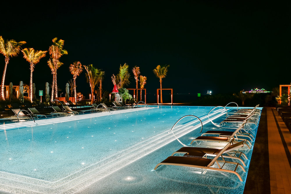 007_NeoLightingBlueWaters1-8-2014.jpg