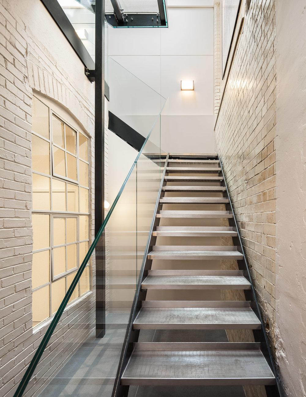 Common Parts - Stairs Vert.jpg
