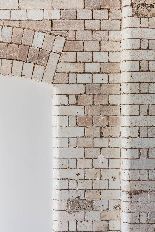 Common Parts - Brickwork.jpg