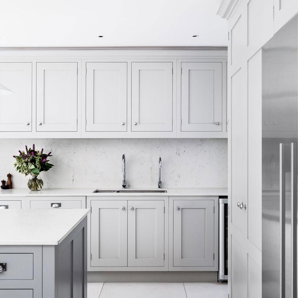ss_kitchen3_lrg.jpg