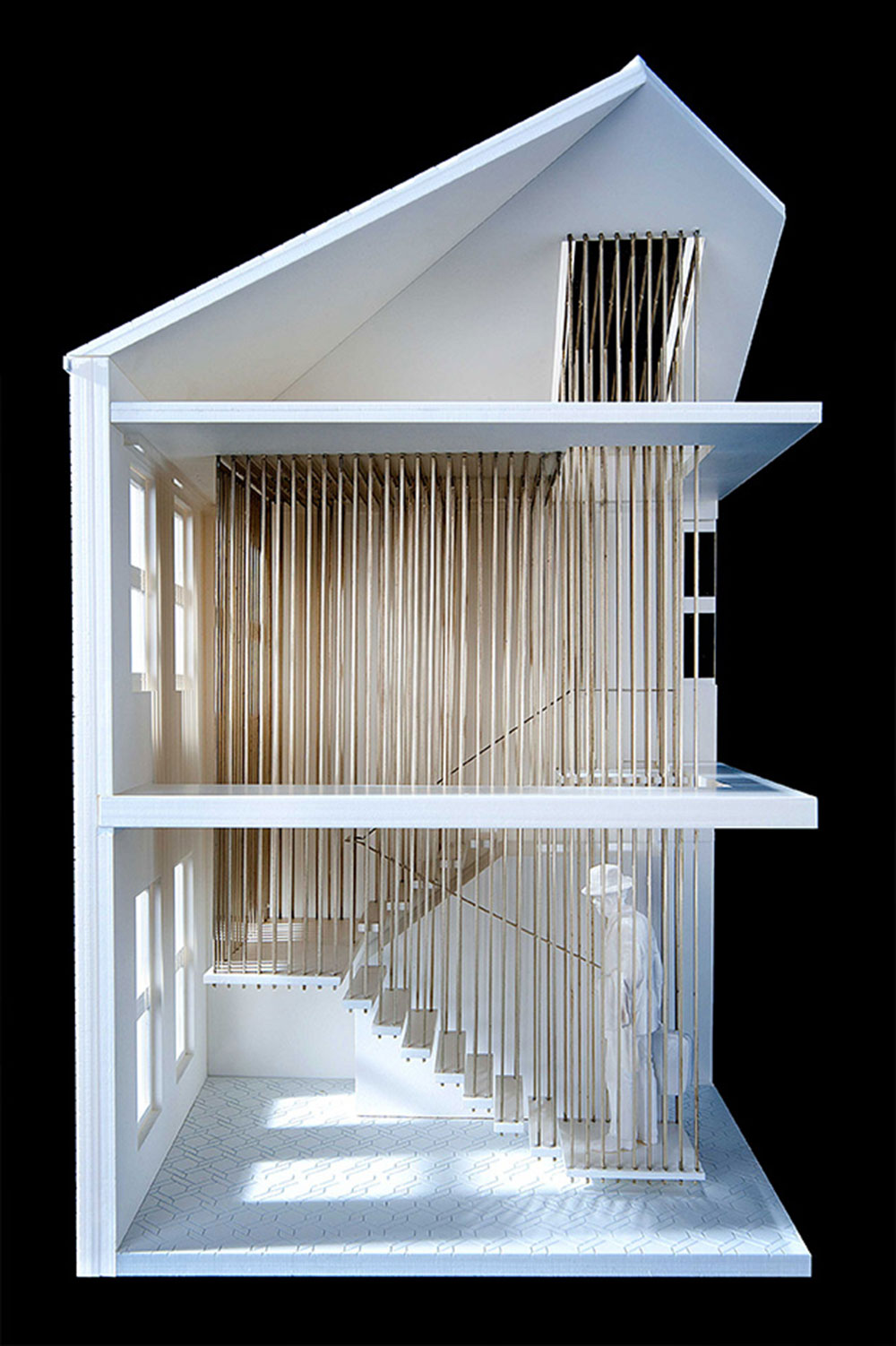 ch_staircase_sml.jpg