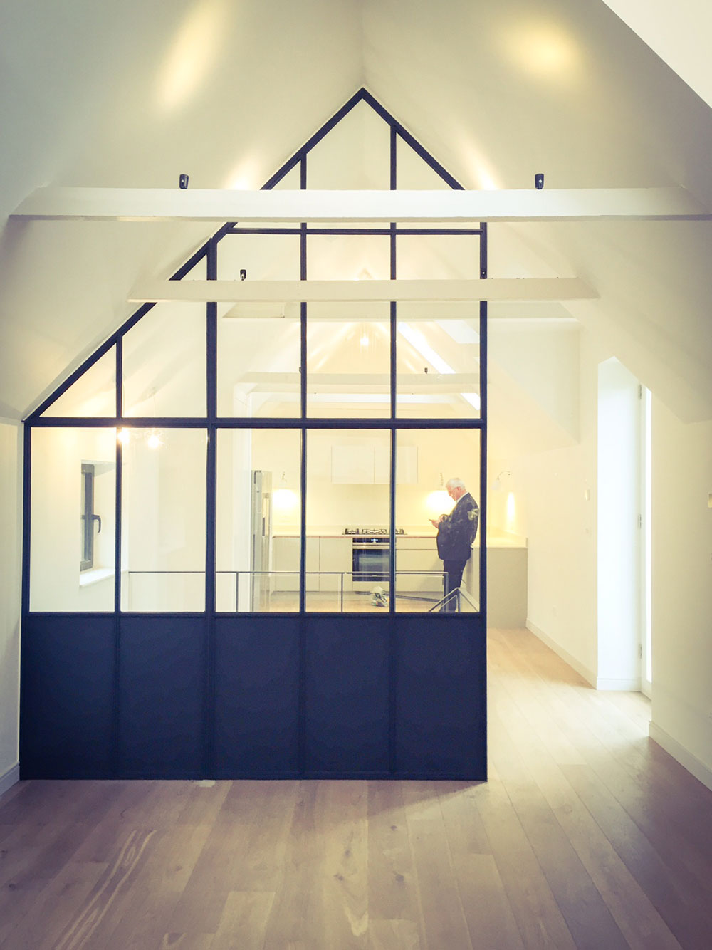bp_lodge_crittall.jpg