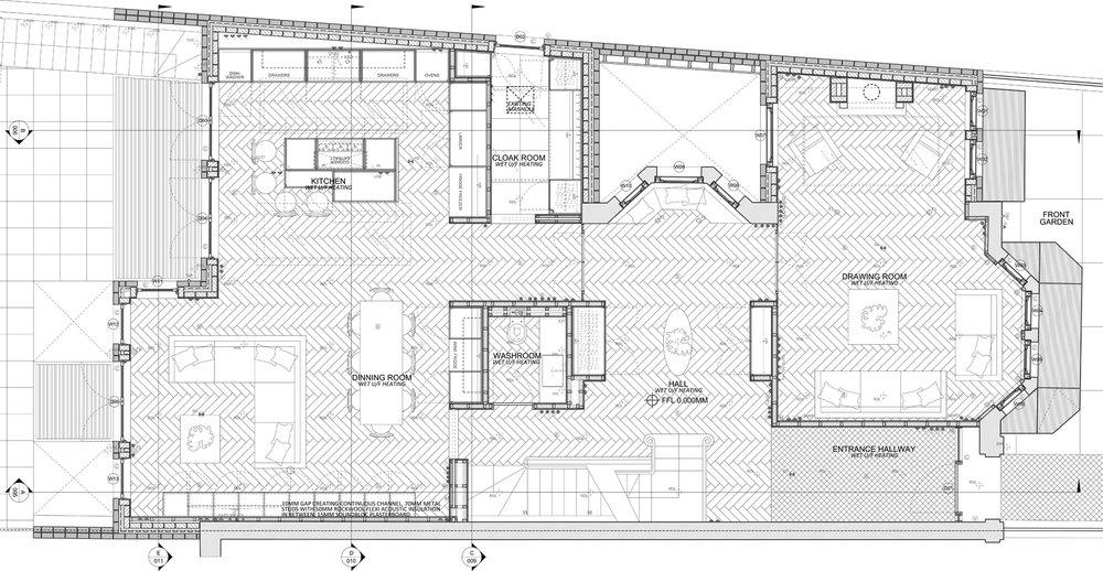 39_Ellerby-Street_00-002_PROPOSED-GROUND-FLOOR-PLAN-CLEAN.jpg