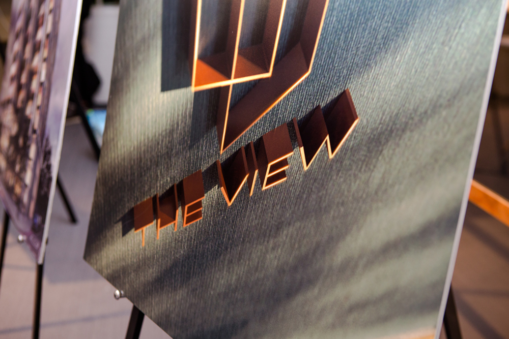 the-view-launch-03.jpg