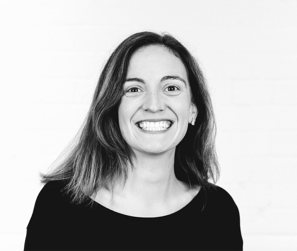 Carlota Tarragona, Associate ARB
