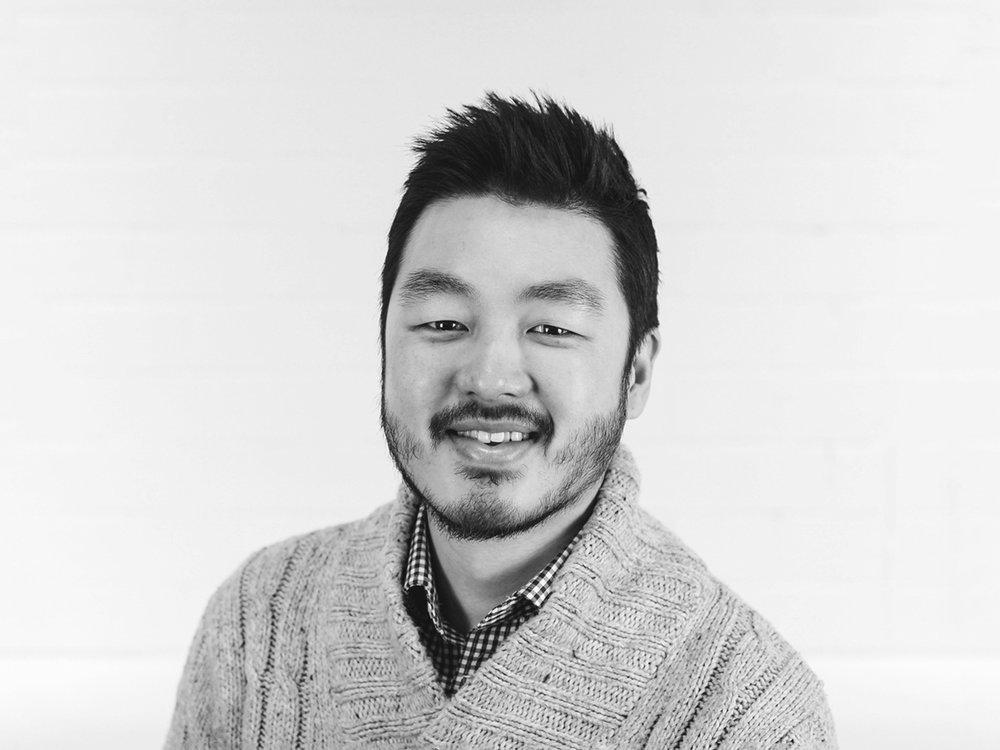 <b>Chun Chiu</b><br/>Senior Associate ARB
