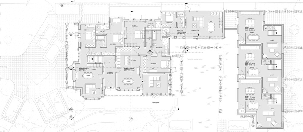 floorplan-img.jpg
