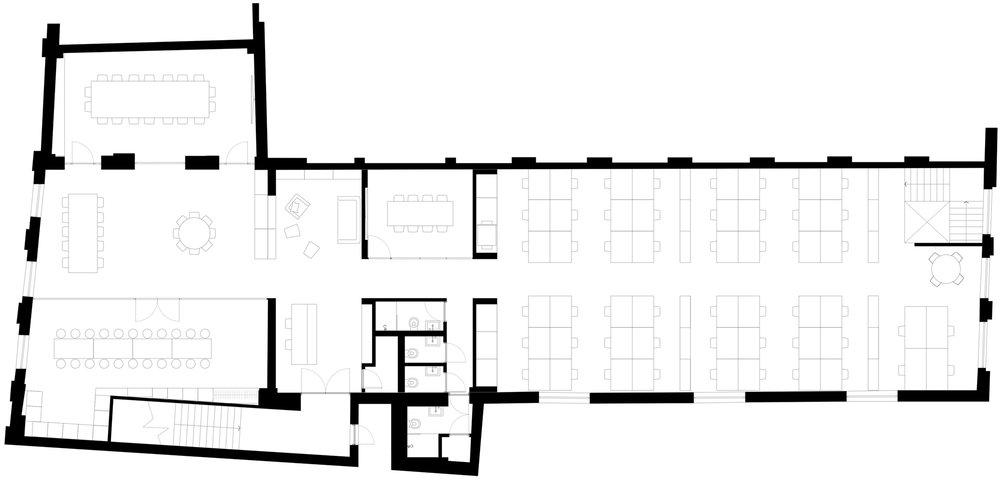 plan-03.jpg