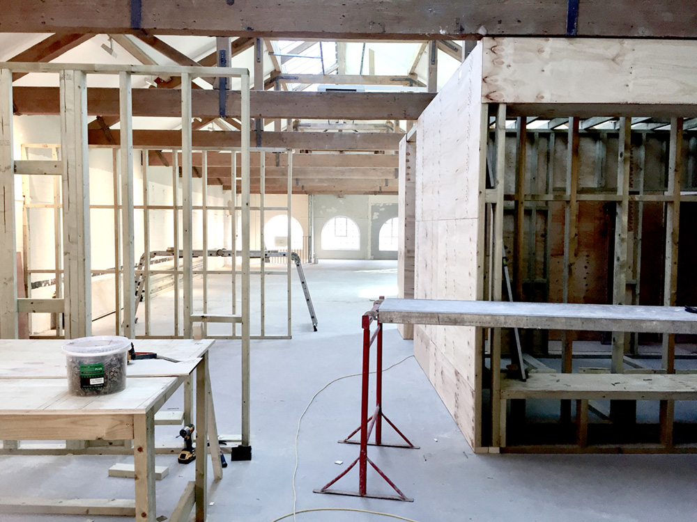 construction-01.jpg