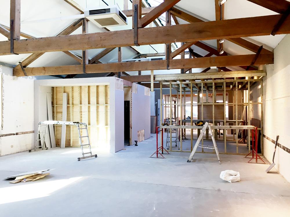 construction-02.jpg