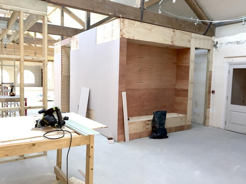 construction-04.jpg