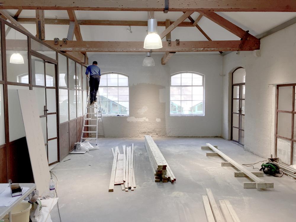 construction-08.jpg