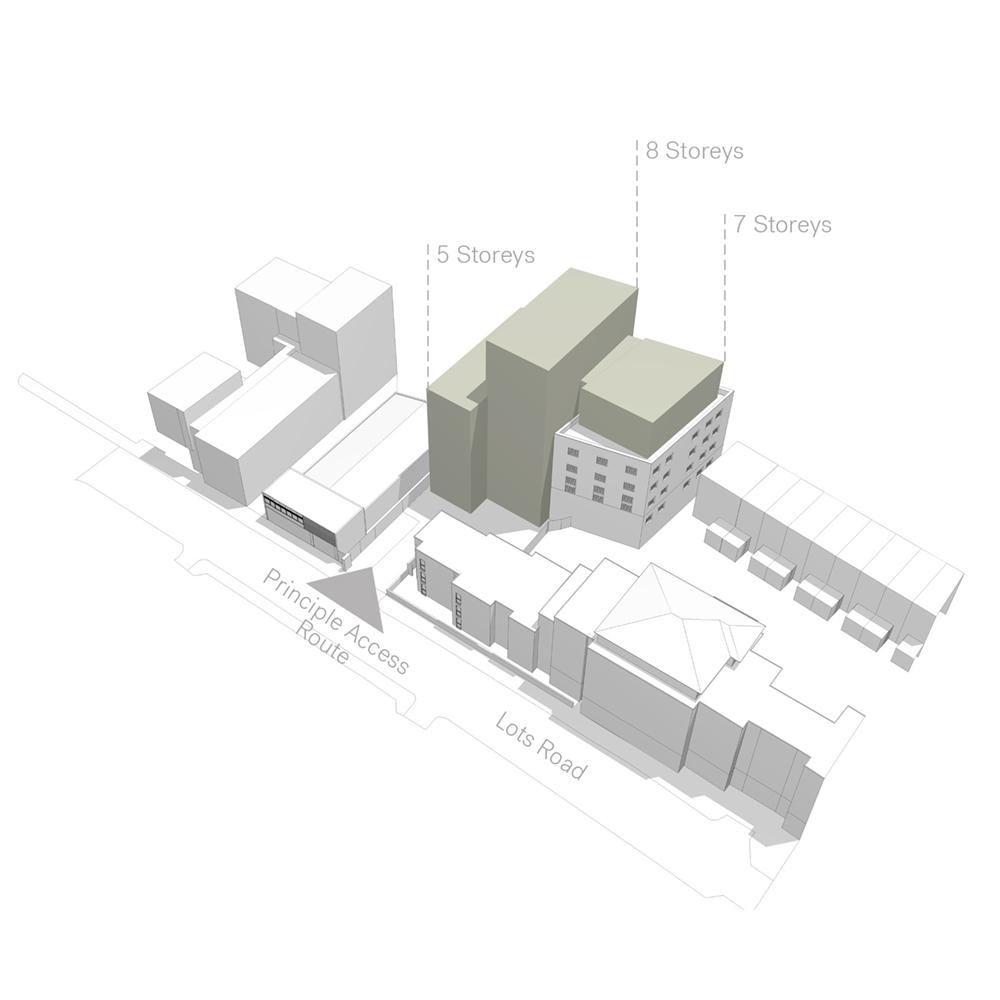 Lots-Road-Feasibility-2.jpg