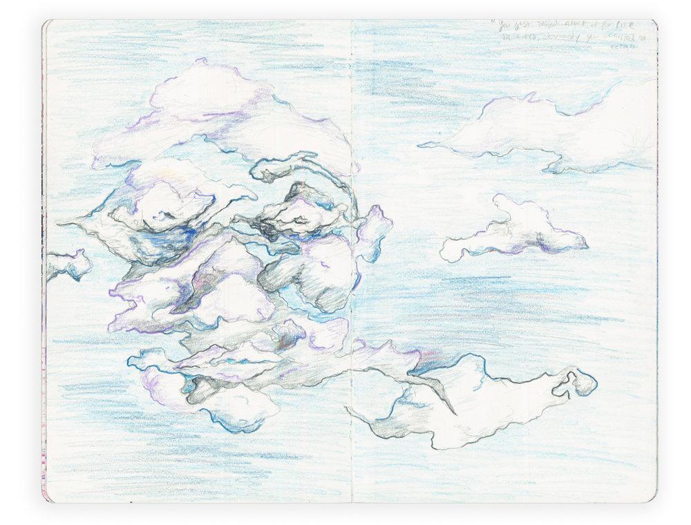 Argiro_Sketchbook-1.jpg