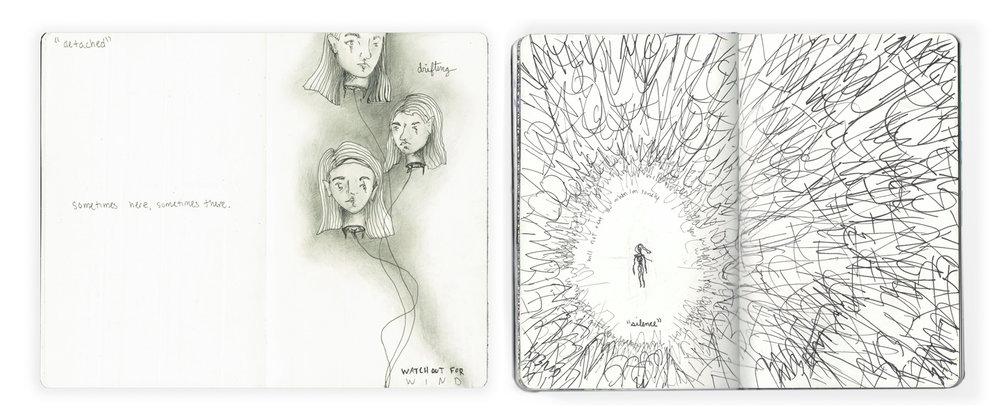 Argiro_Sketchbook-9.jpg