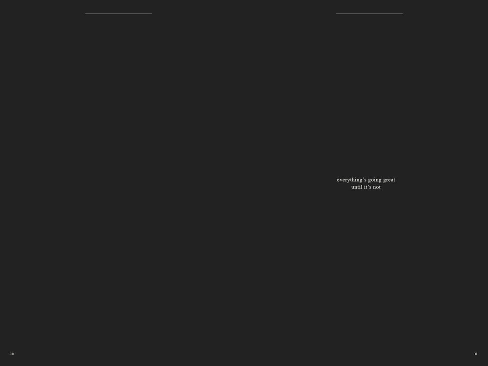 argiro_relationships_gentrification_finalweb11.jpg