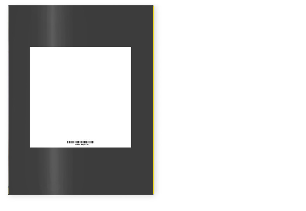 Argiro_Pixel_Humanity_0025_back cover.jpg