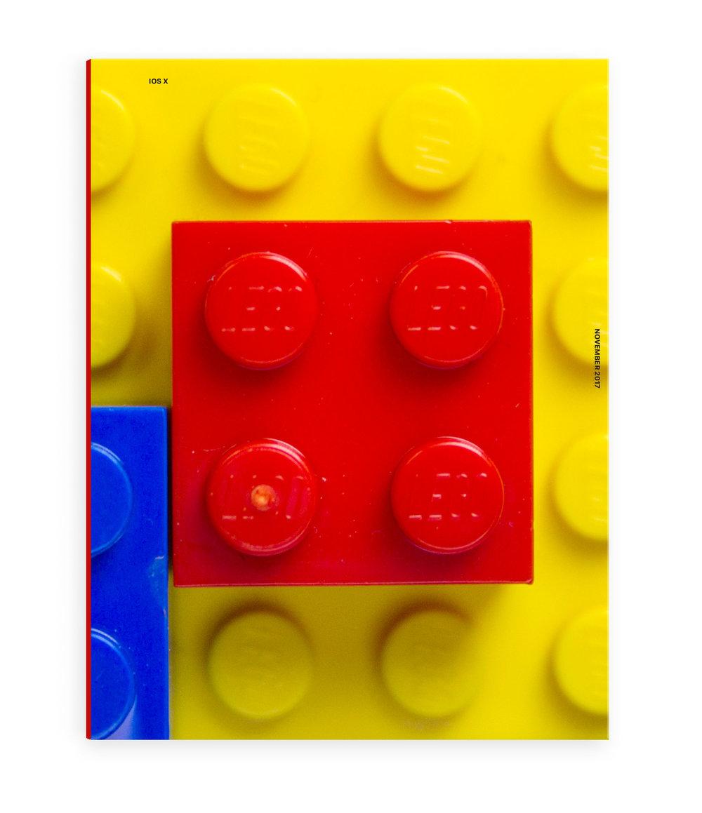 Argiro_Print_Pixel 2.jpg