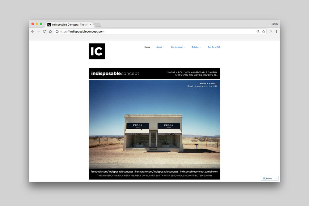 argiro_IC-mock-web.jpg