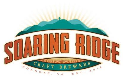Soaring Ridge Craft Brewers